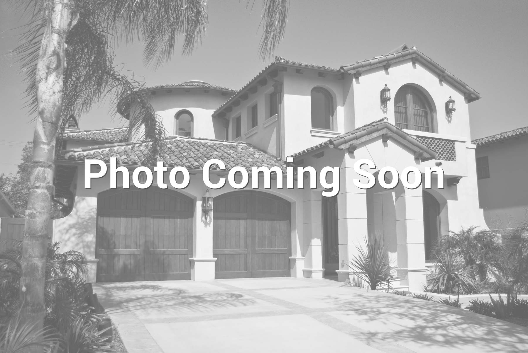 $89,000 - 3Br/2Ba -  for Sale in Redlands
